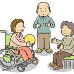 今から頭に入れておきたい両親の介護・相続の基礎知識セミナー(2月)
