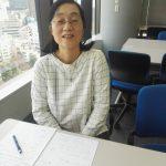 【モクカフェ報告】大人の学習発表会④