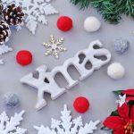 クリスマスイベント2018【12/23(日)19:00勝どき】